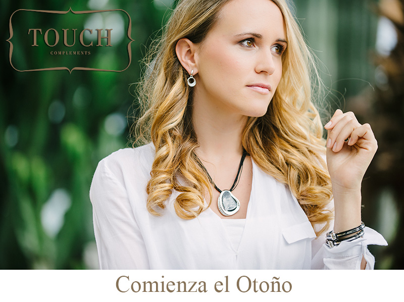Touch-Otoño-2014-800-2