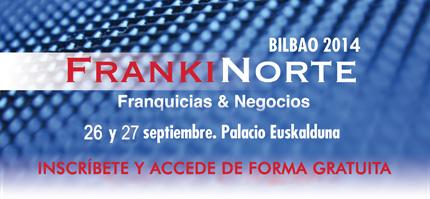 invitacion-frankinorte-2014-touch-complements