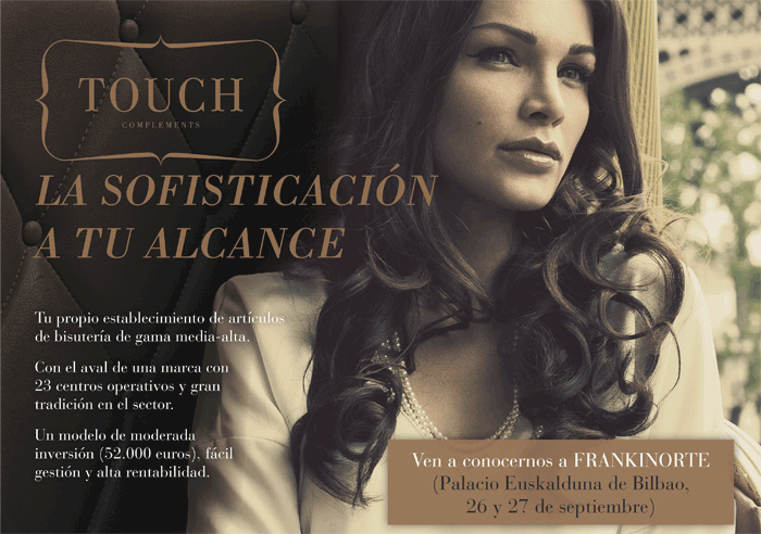 touch-complements-frankinorte-bilbao-2014