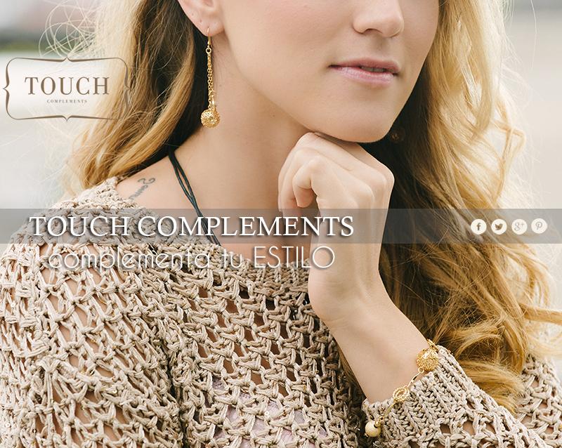 touch-complements-pendientes-pulsera-1