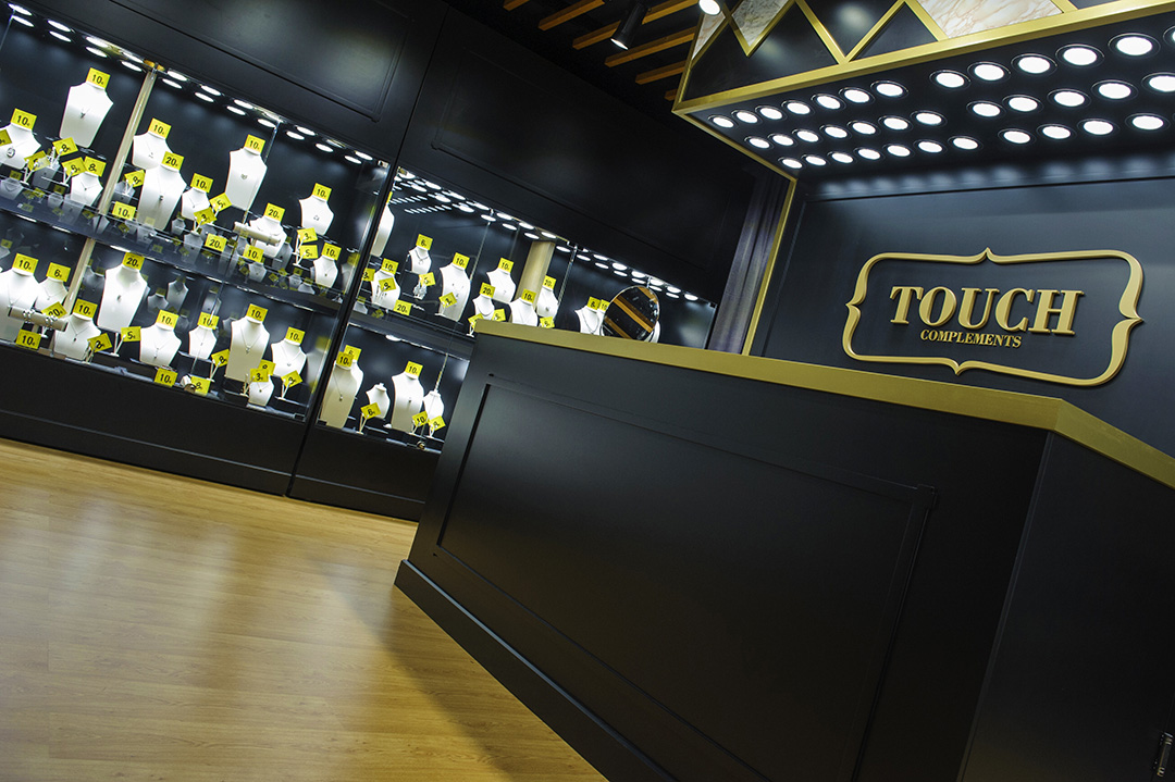 Touch-Complements-interior-2