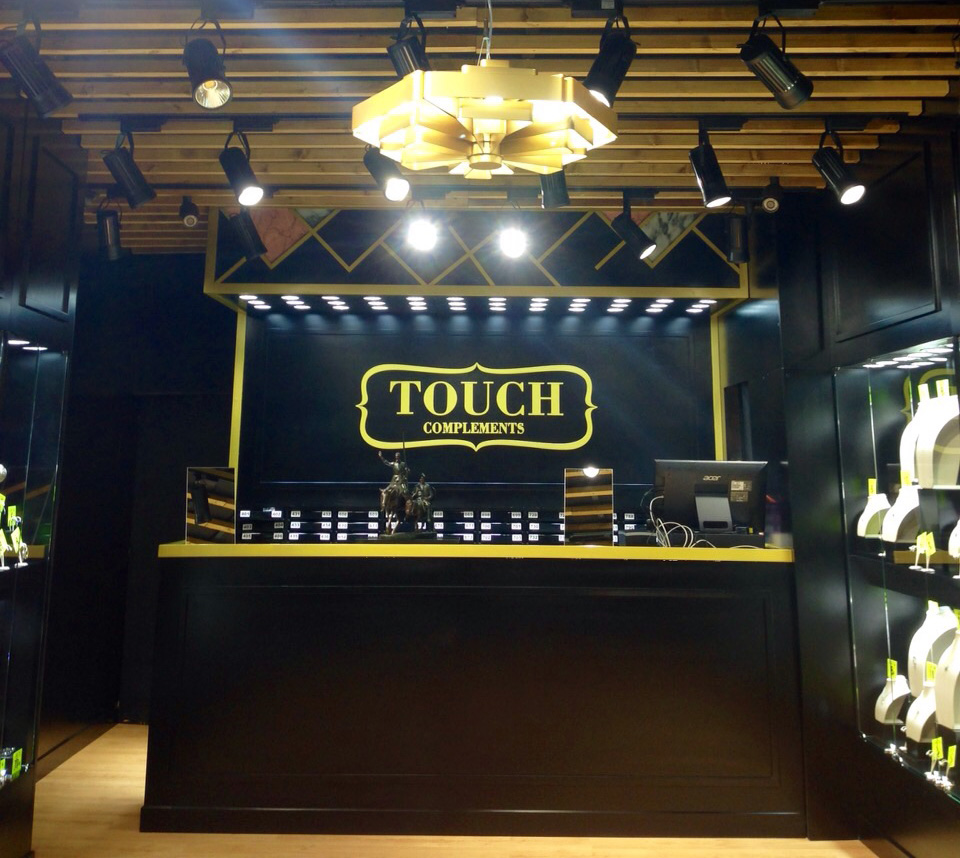 touch complements torremolinos 3