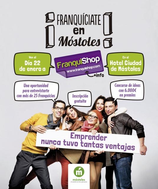 FRANQUISHOP_MOSTOLES_TOUCH_COMPLEMENTS
