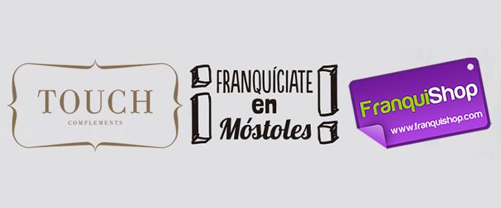 TOUCH_COMPLEMENTS_FRANQUISHOP_MOSTOLES_BANNER_3