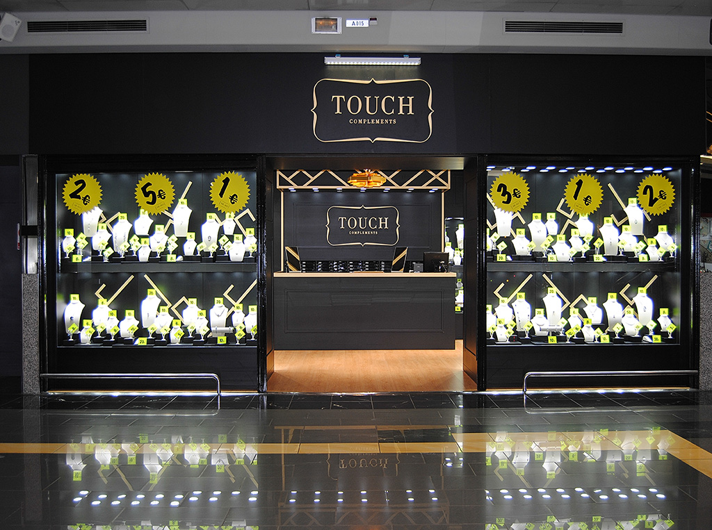 TOUCH-COMPLEMENTS-BARICENTRO-1