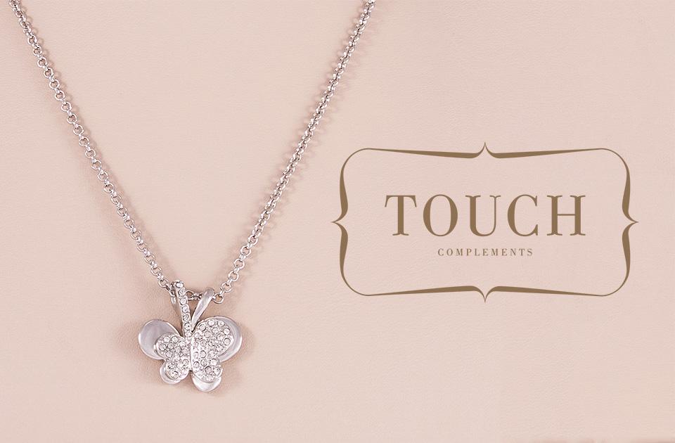407-touch-complements-colgante_1