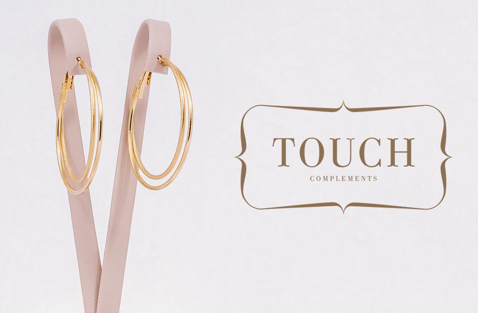 808-touch-complements-pendientes