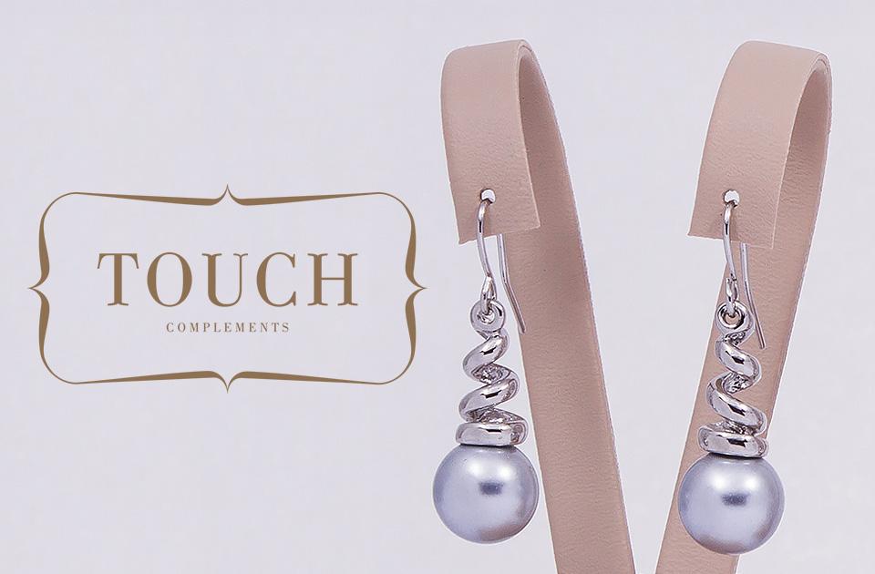 419-touch-complements-pendientes