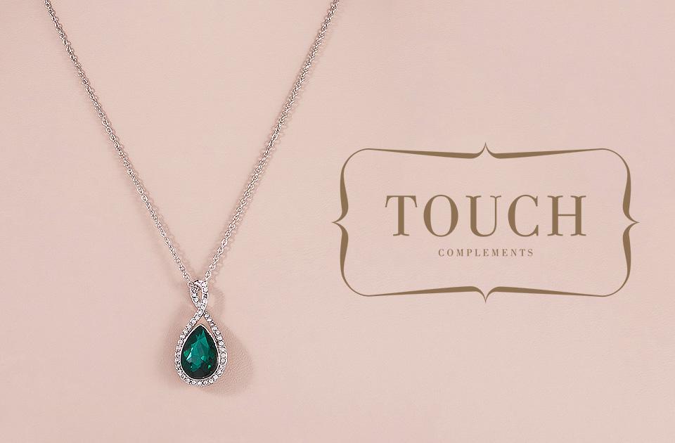 427-touch-complements-colgante