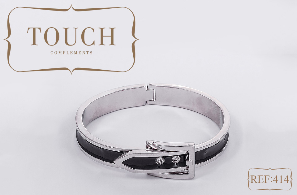414-touch-complements-pulsera