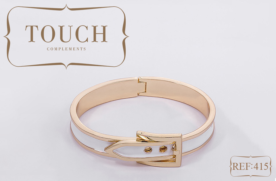 415-touch-complements-pulsera