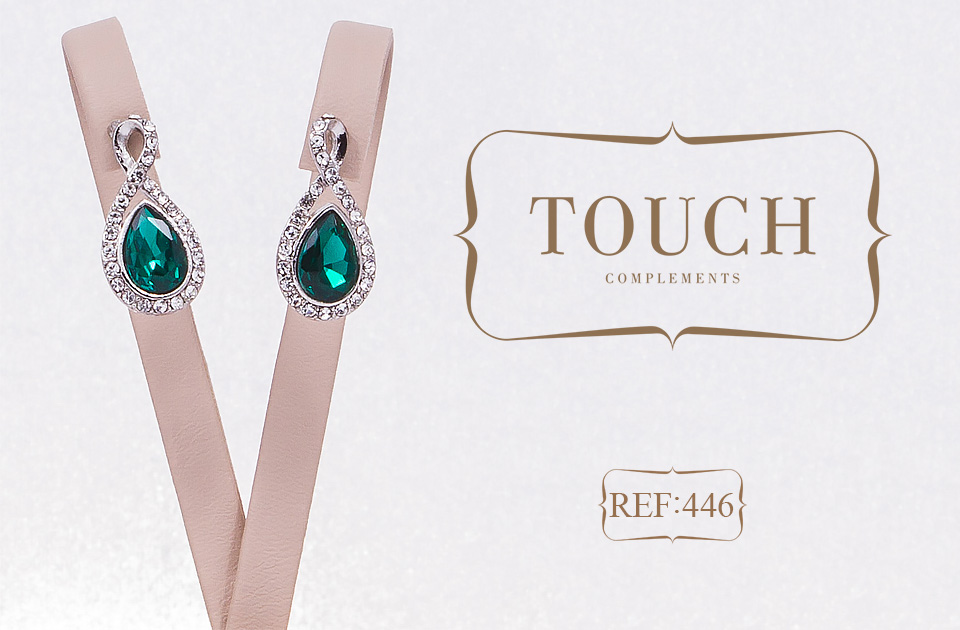 446-touch-complements-pendientes