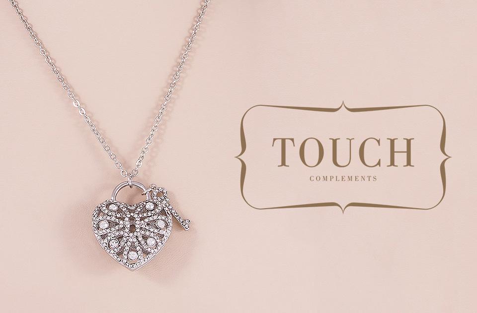742-touch-complements-colgante