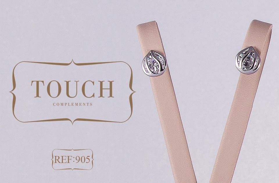 905-touch-complements-pendientes