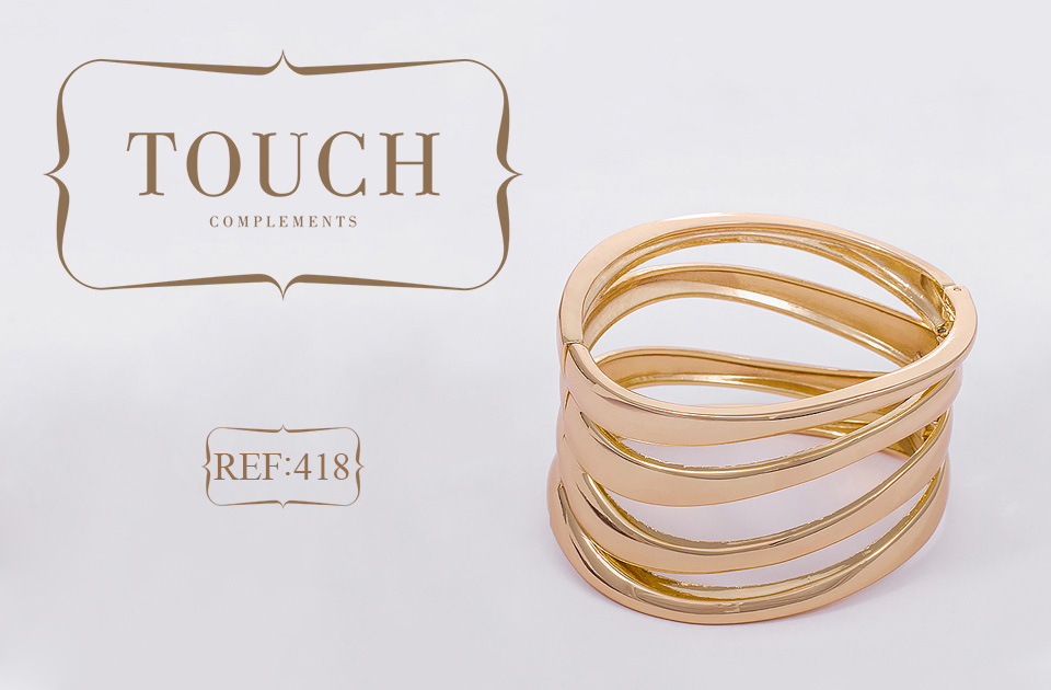 418-touch-complements-pulsera