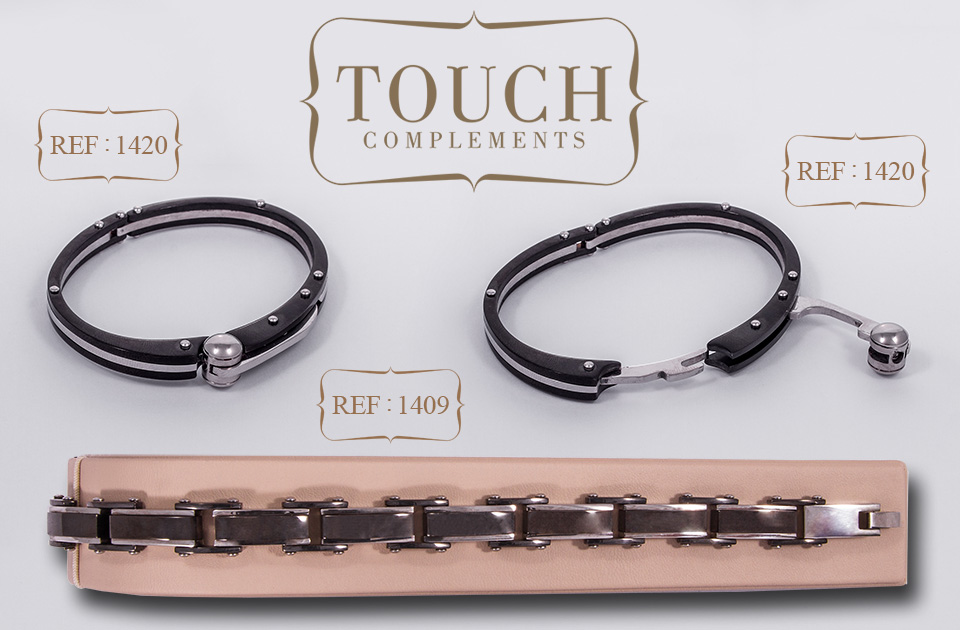 Touch-Complements-Dia-del-Padre-2016-pulseras-1409-1420