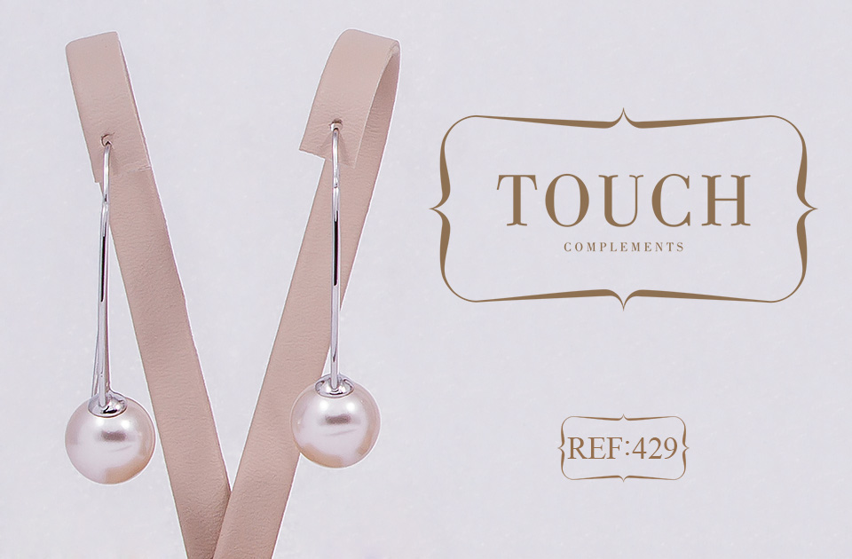 429-touch-complements-pendientes