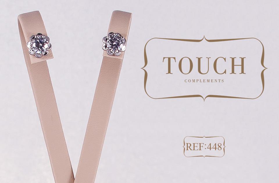 448-touch-complements-pendientes