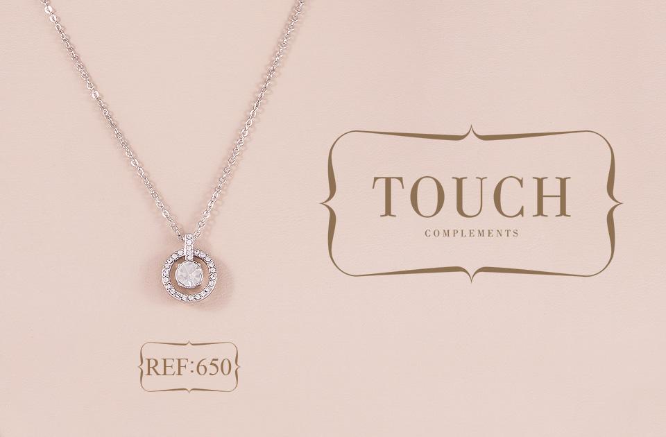 650-touch-complements-colgante