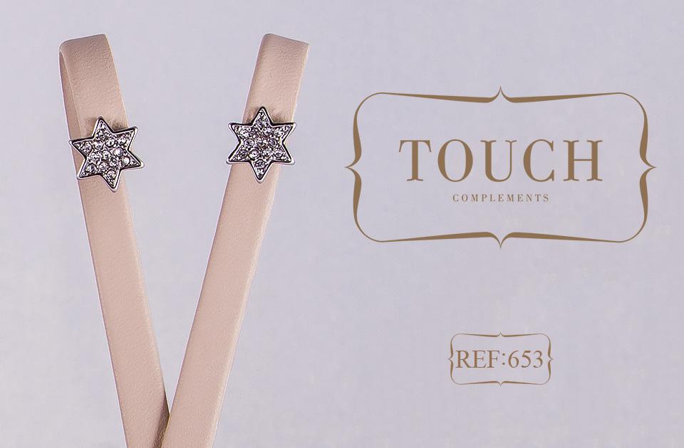 653-touch-complements-pendientes