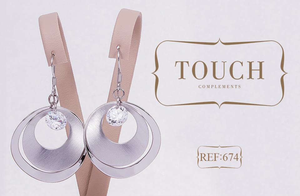 674-touch-complements-pendientes