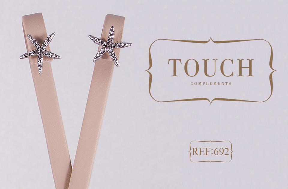 692-touch-complements-pendientes