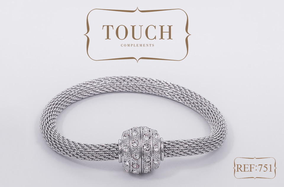 751-touch-complements-pulsera