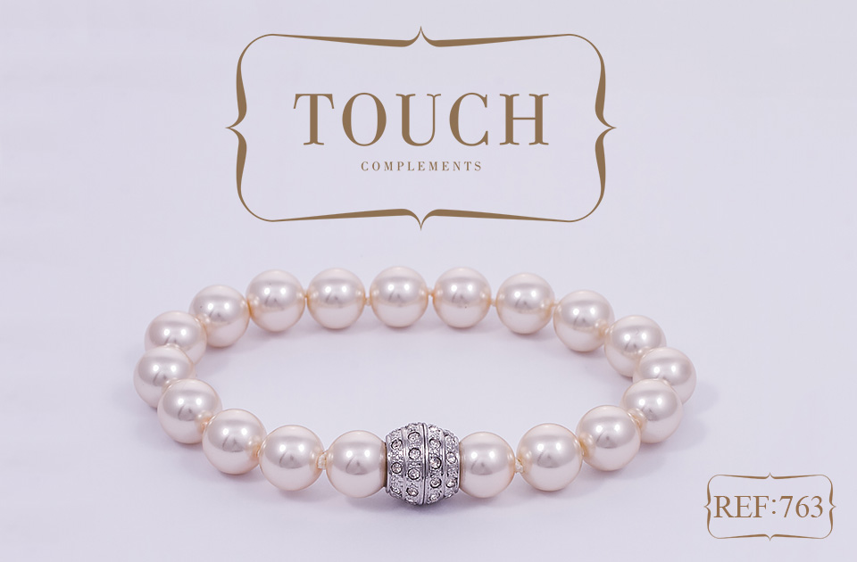 763-touch-complements-pulsera