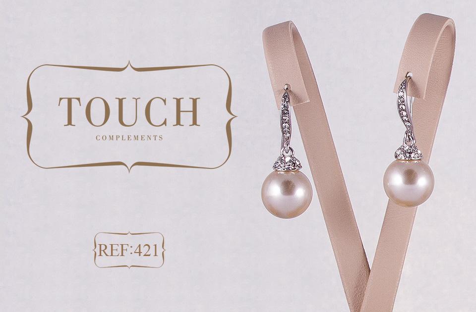 421-touch-complements-pendientes