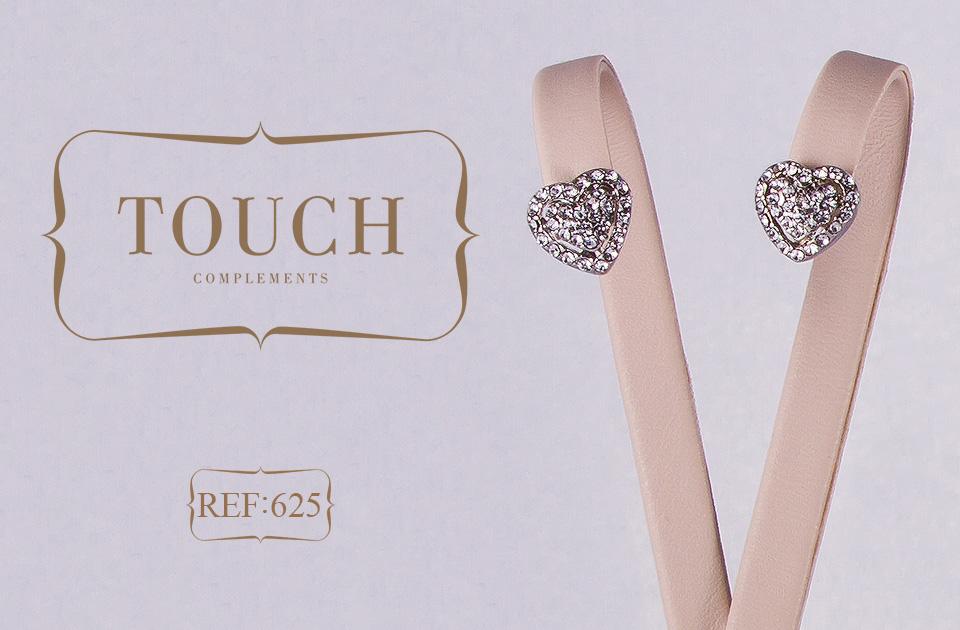 625-touch-complements-pendientes