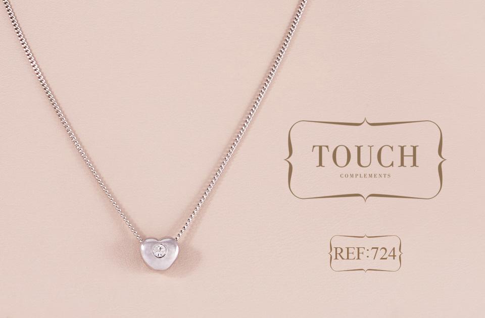 724-touch-complements-colgante