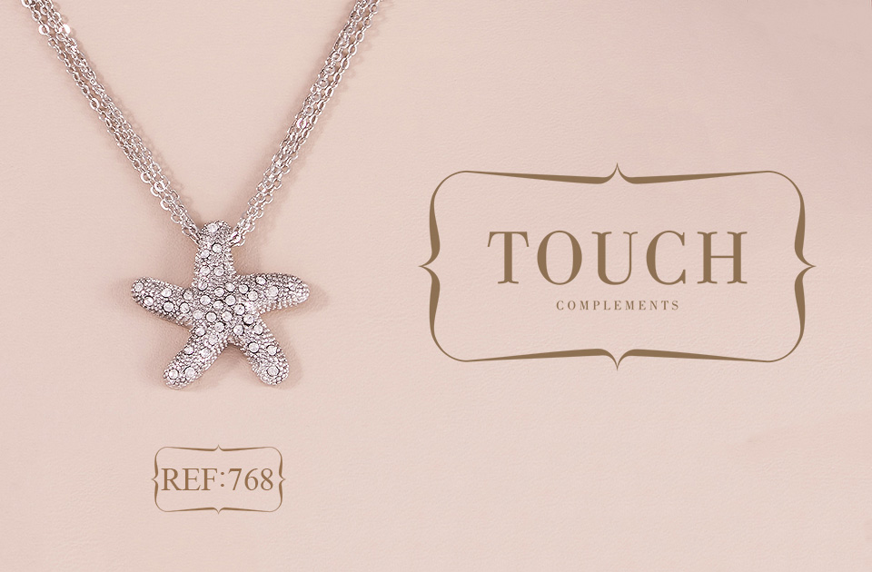 768-touch-complements-colgante