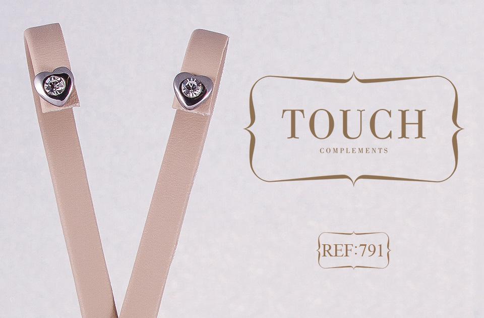 791-touch-complements-pendientes