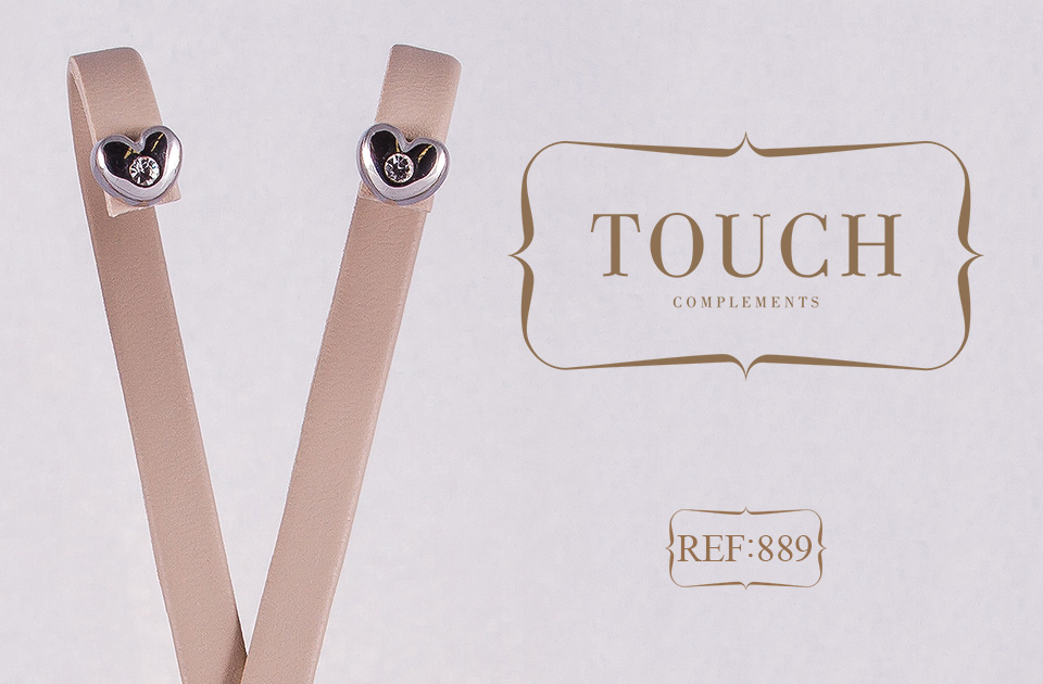 889-touch-complements-pendientes