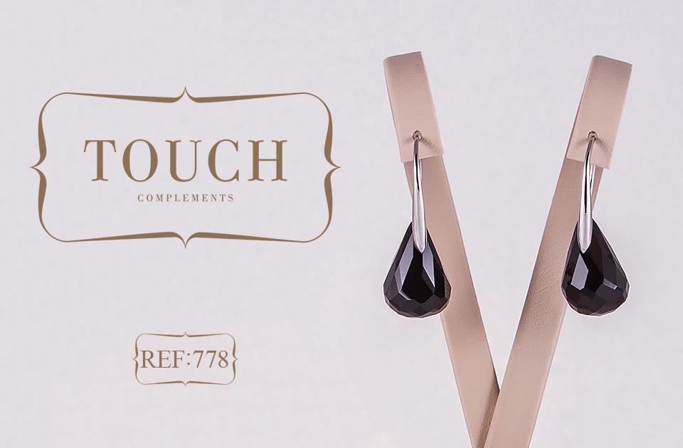 778-touch-complements-pendientes