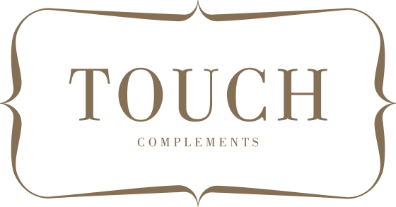 Logo-Touch-Complements1