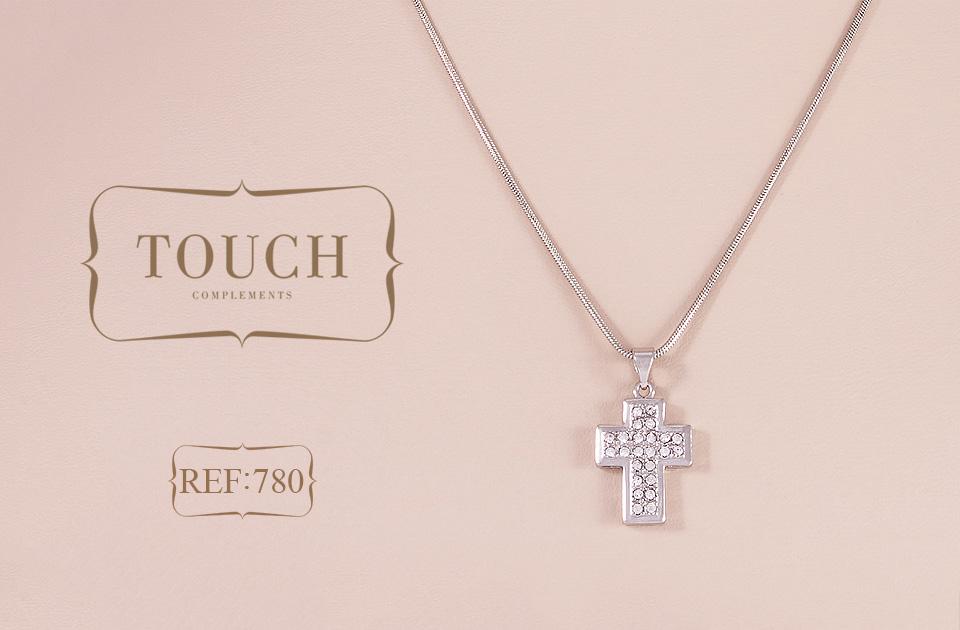 780-touch-complements-colgante