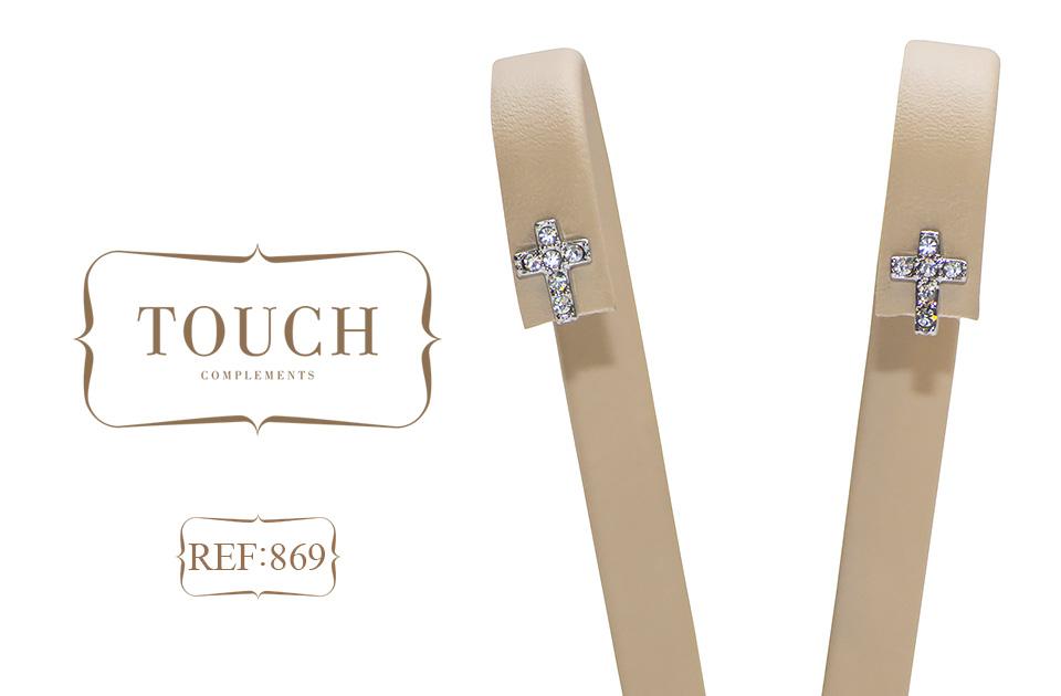 869-touch-complements-pendientes