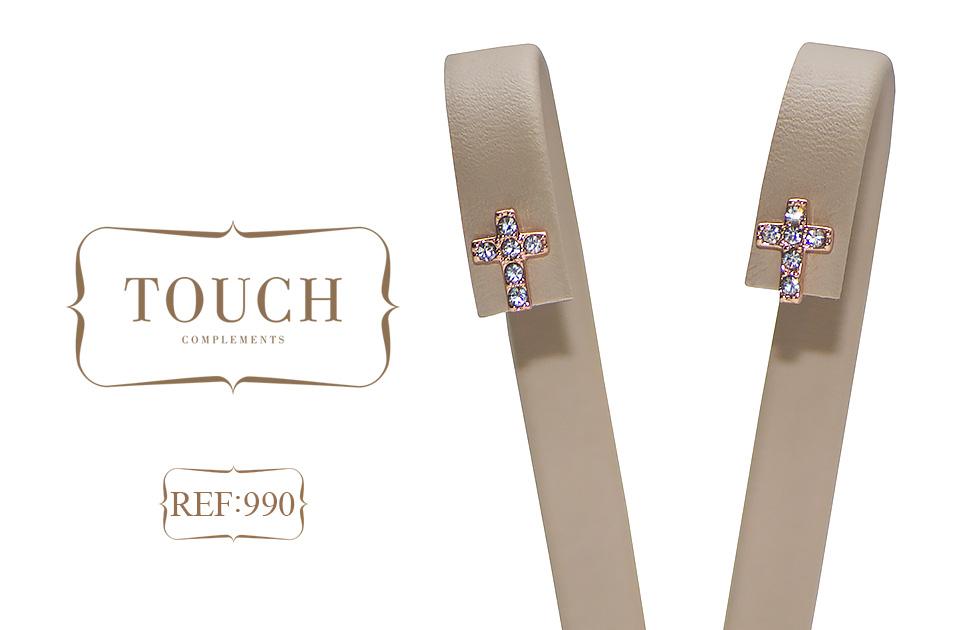 990-touch-complements-pendientes