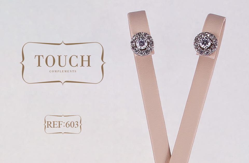 603-touch-complements-pendientes
