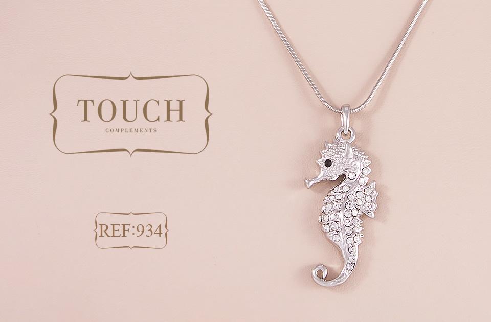 934-touch-complements-colgante