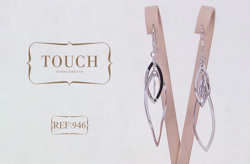 946-touch-complements-pendientes
